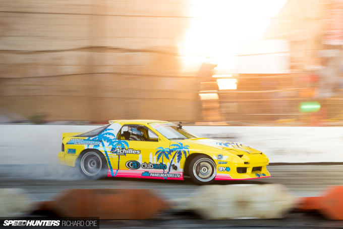 Kiwi_Car_Summer_D1NZ_Richard_Opie_Speedhunters (7)