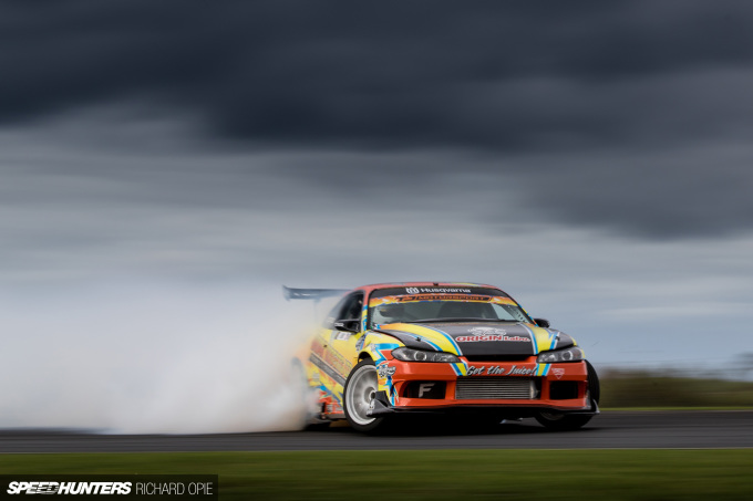 Kiwi_Car_Summer_D1NZ_Richard_Opie_Speedhunters (11)