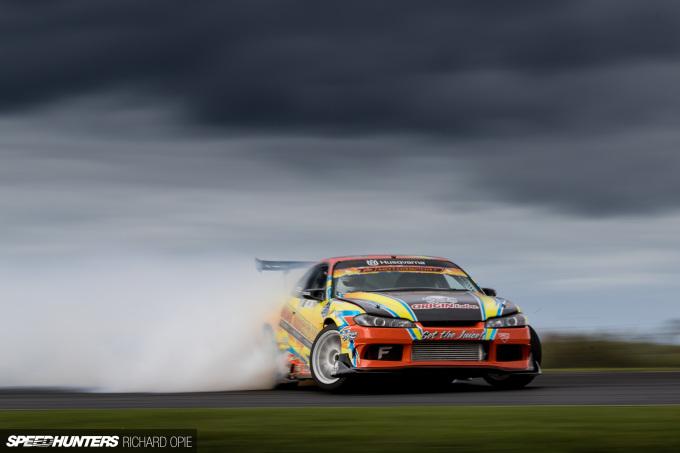 Kiwi_Car_Summer_D1NZ_Richard_Opie_Speedhunters (11)