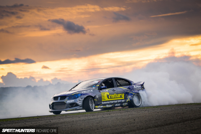 Kiwi_Car_Summer_D1NZ_Richard_Opie_Speedhunters (12)
