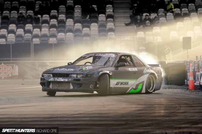 Kiwi_Car_Summer_D1NZ_Richard_Opie_Speedhunters (25)