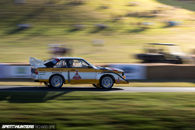 Kiwi_Car_Summer_Leadfoot_Festival_Richard_Opie_Speedhunters (8)