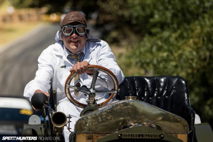 Kiwi_Car_Summer_Leadfoot_Festival_Richard_Opie_Speedhunters (10)