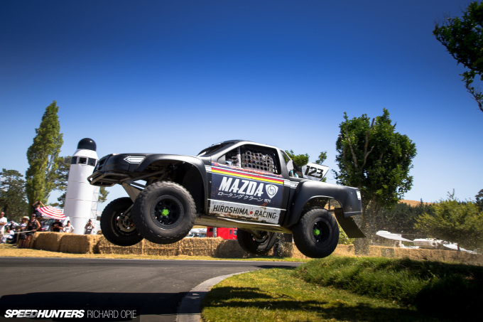 Kiwi_Car_Summer_Leadfoot_Festival_Richard_Opie_Speedhunters (12)