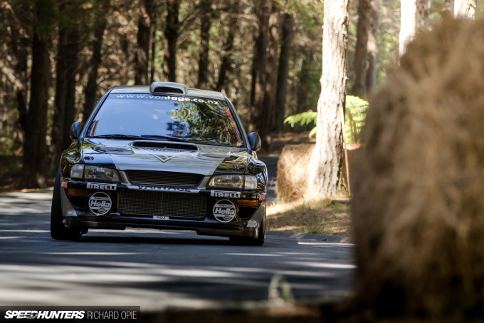 Kiwi_Car_Summer_Leadfoot_Festival_Richard_Opie_Speedhunters (13)