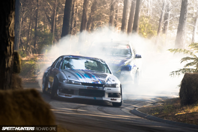 Kiwi_Car_Summer_Leadfoot_Festival_Richard_Opie_Speedhunters (15)