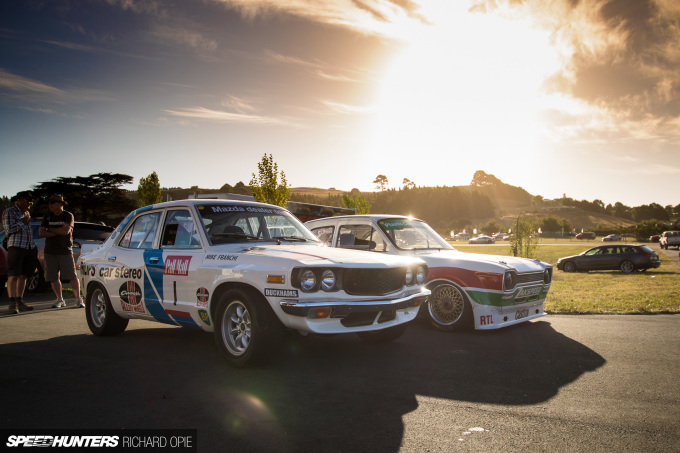 Kiwi_Car_Summer_Leadfoot_Festival_Richard_Opie_Speedhunters (16)