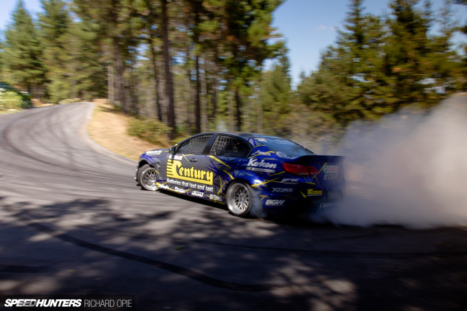 Kiwi_Car_Summer_Leadfoot_Festival_Richard_Opie_Speedhunters (17)