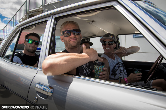 Kiwi_Car_Summer_Rotary_Reunion_Richard_Opie_Speedhunters (2)