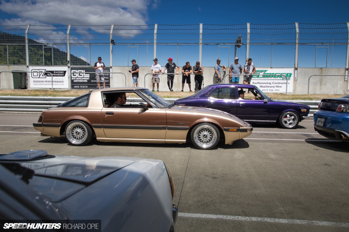 Kiwi_Car_Summer_Rotary_Reunion_Richard_Opie_Speedhunters (5)