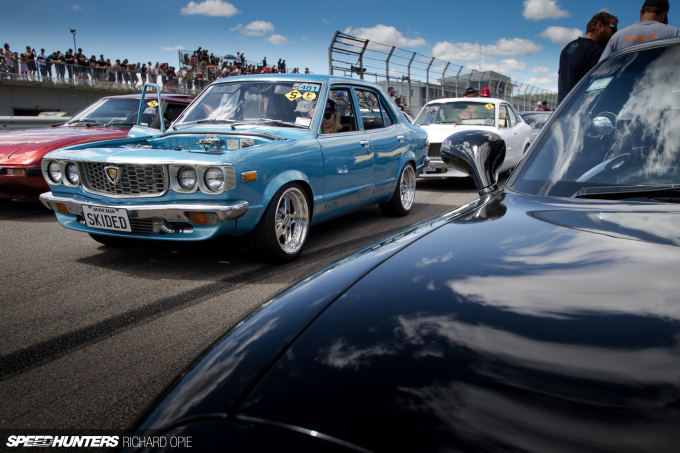 Kiwi_Car_Summer_Rotary_Reunion_Richard_Opie_Speedhunters (8)