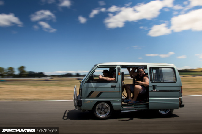 Kiwi_Car_Summer_Rotary_Reunion_Richard_Opie_Speedhunters (12)