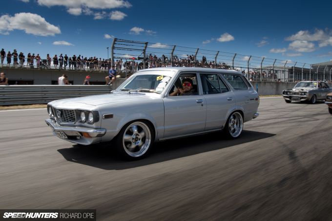 Kiwi_Car_Summer_Rotary_Reunion_Richard_Opie_Speedhunters (15)