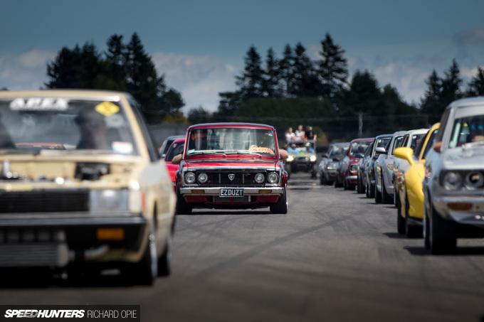 Kiwi_Car_Summer_Rotary_Reunion_Richard_Opie_Speedhunters (16)