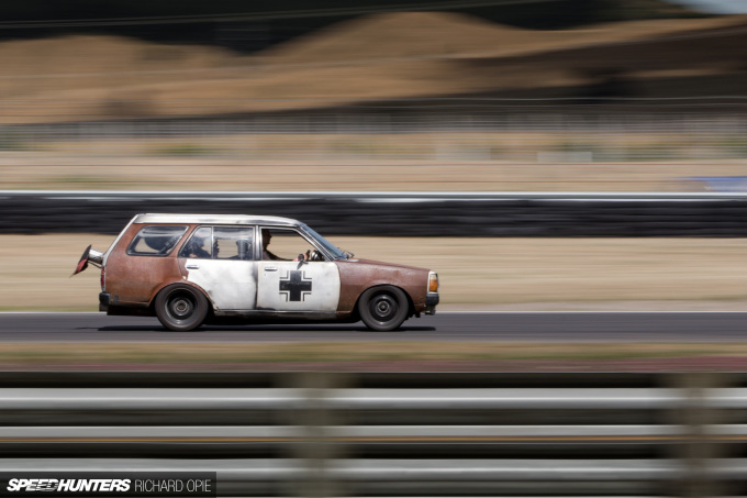 Kiwi_Car_Summer_Rotary_Reunion_Richard_Opie_Speedhunters (22)