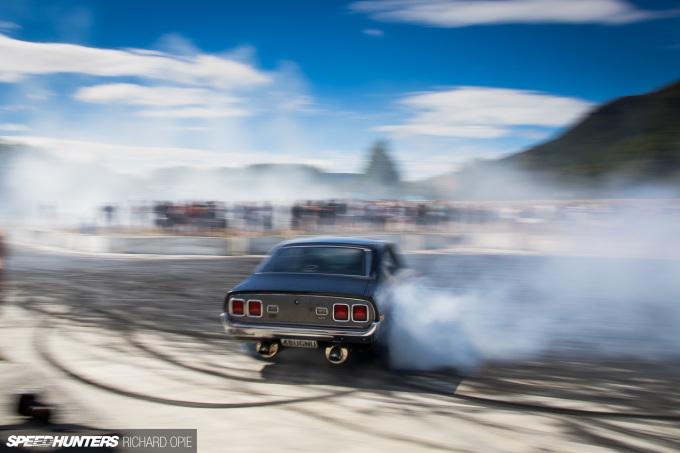 Kiwi_Car_Summer_Rotary_Reunion_Richard_Opie_Speedhunters (25)