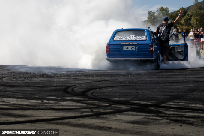 Kiwi_Car_Summer_Rotary_Reunion_Richard_Opie_Speedhunters (26)
