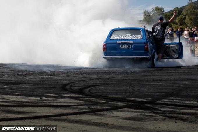 Kiwi_Car_Summer_Rotary_Reunion_Richard_Opie_Speedhunters (26)