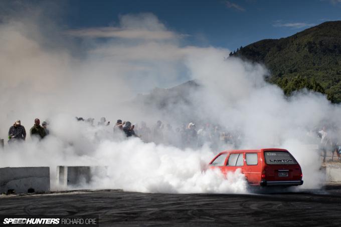 Kiwi_Car_Summer_Rotary_Reunion_Richard_Opie_Speedhunters (28)