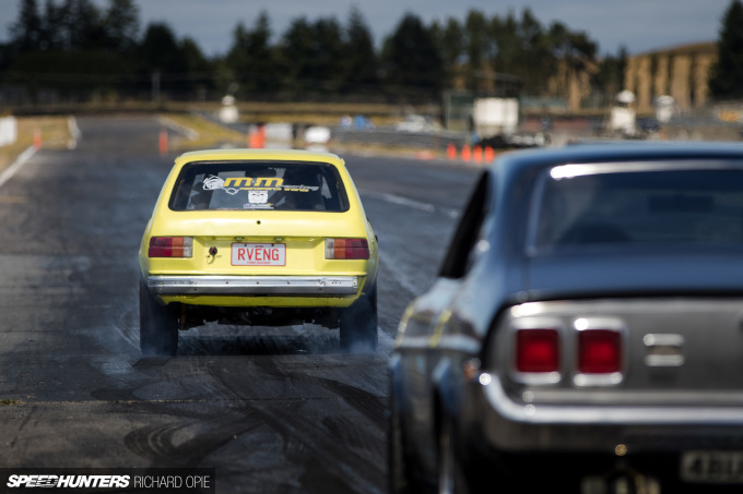 Kiwi_Car_Summer_Rotary_Reunion_Richard_Opie_Speedhunters (32)
