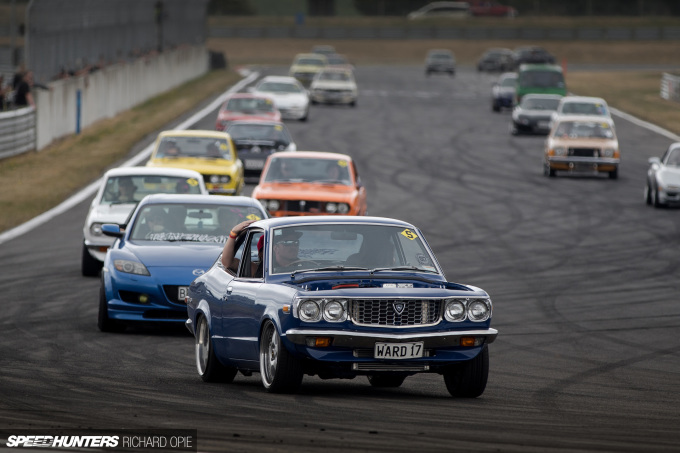 Kiwi_Car_Summer_Rotary_Reunion_Richard_Opie_Speedhunters (34)