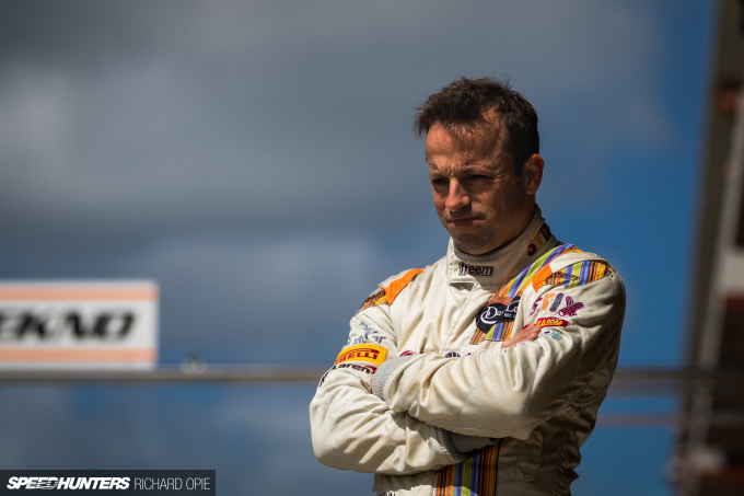 Kiwi_Car_Summer_Highlands_101_GT_Richard_Opie_Speedhunters (2)