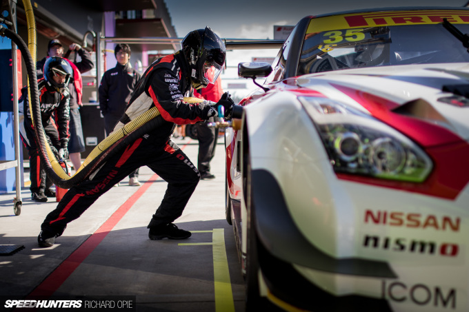 Kiwi_Car_Summer_Highlands_101_GT_Richard_Opie_Speedhunters (12)