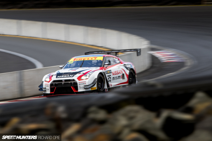 Kiwi_Car_Summer_Highlands_101_GT_Richard_Opie_Speedhunters (14)