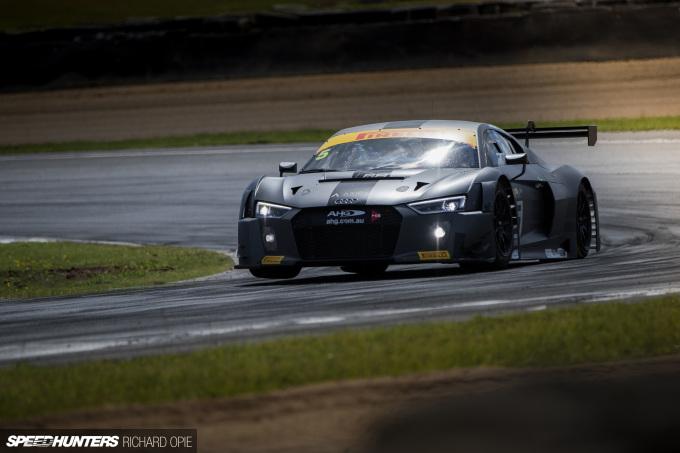 Kiwi_Car_Summer_Highlands_101_GT_Richard_Opie_Speedhunters (15)