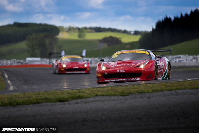 Kiwi_Car_Summer_Highlands_101_GT_Richard_Opie_Speedhunters (17)