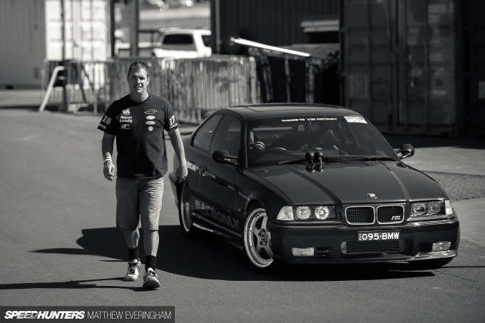 MatthewEveringham_BMW_20B_Speedhunters_2017_ (36)