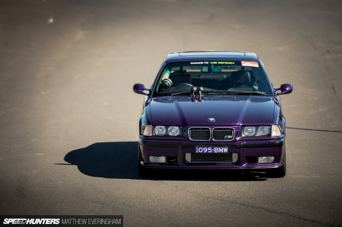 MatthewEveringham_BMW_20B_Speedhunters_2017_ (23)