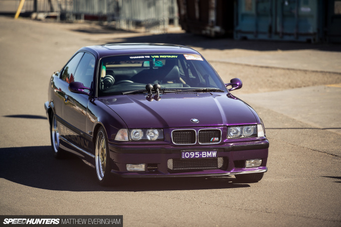 MatthewEveringham_BMW_20B_Speedhunters_2017_ (25)