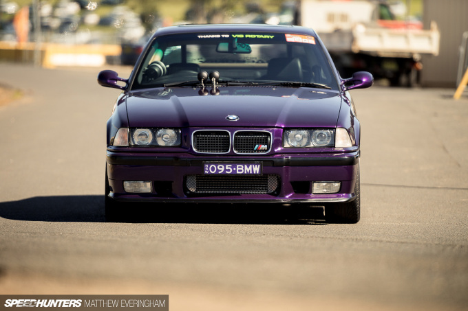 MatthewEveringham_BMW_20B_Speedhunters_2017_ (27)