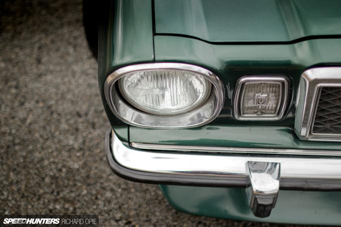 Toyota_Corona_Mark II_Cressida_V12_Speedhunters_Richard_Opie_2017 (5)