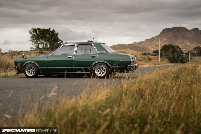 Toyota_Corona_Mark II_Cressida_V12_Speedhunters_Richard_Opie_2017 (16)