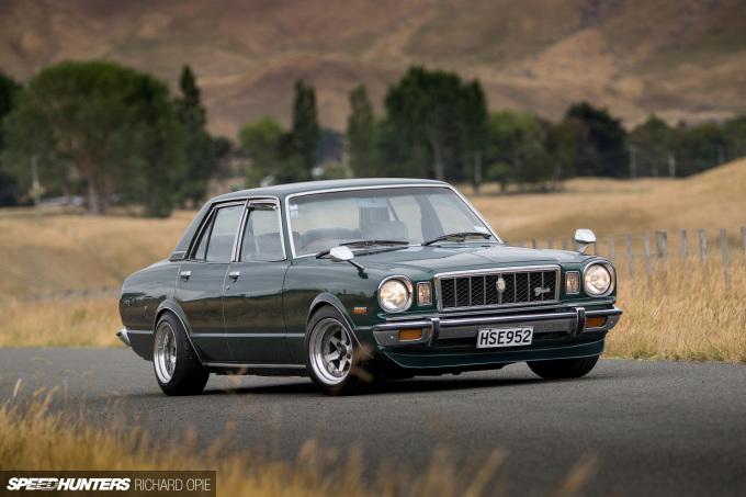 Toyota_Corona_Mark II_Cressida_V12_Speedhunters_Richard_Opie_2017 (22)