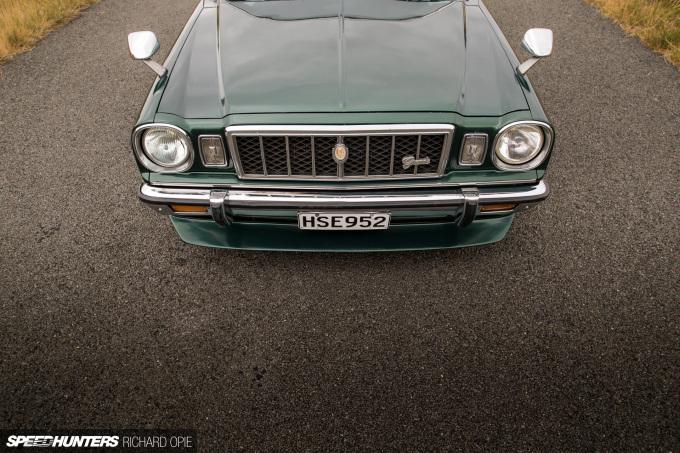 Toyota_Corona_Mark II_Cressida_V12_Speedhunters_Richard_Opie_2017 (26)