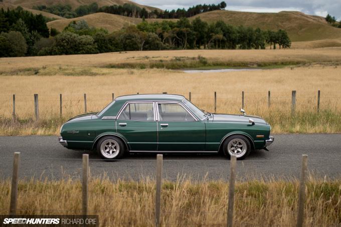 Toyota_Corona_Mark II_Cressida_V12_Speedhunters_Richard_Opie_2017 (28)
