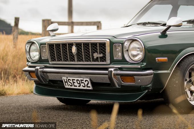 Toyota_Corona_Mark II_Cressida_V12_Speedhunters_Richard_Opie_2017 (29)