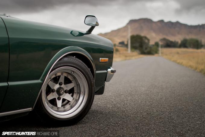 Toyota_Corona_Mark II_Cressida_V12_Speedhunters_Richard_Opie_2017 (42)