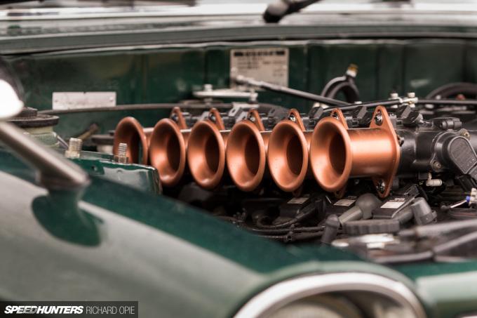 Toyota_Corona_Mark II_Cressida_V12_Speedhunters_Richard_Opie_2017 (43)