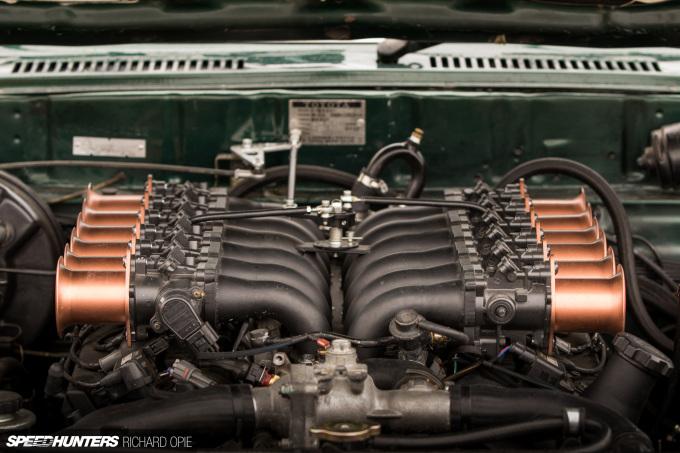 Toyota_Corona_Mark II_Cressida_V12_Speedhunters_Richard_Opie_2017 (44)