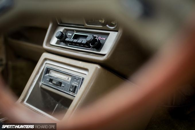 Toyota_Corona_Mark II_Cressida_V12_Speedhunters_Richard_Opie_2017 (59)