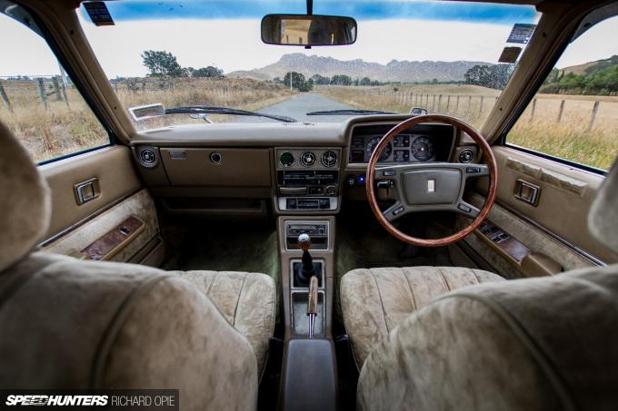 Toyota_Corona_Mark II_Cressida_V12_Speedhunters_Richard_Opie_2017 (60)