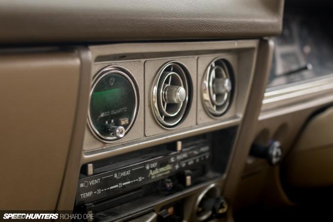 Toyota_Corona_Mark II_Cressida_V12_Speedhunters_Richard_Opie_2017 (63)