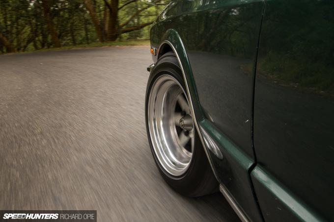 Toyota_Corona_Mark II_Cressida_V12_Speedhunters_Richard_Opie_2017 (66)