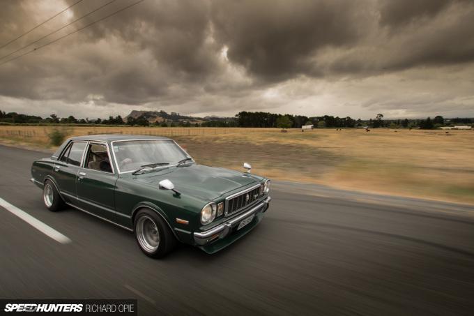 Toyota_Corona_Mark II_Cressida_V12_Speedhunters_Richard_Opie_2017 (73)