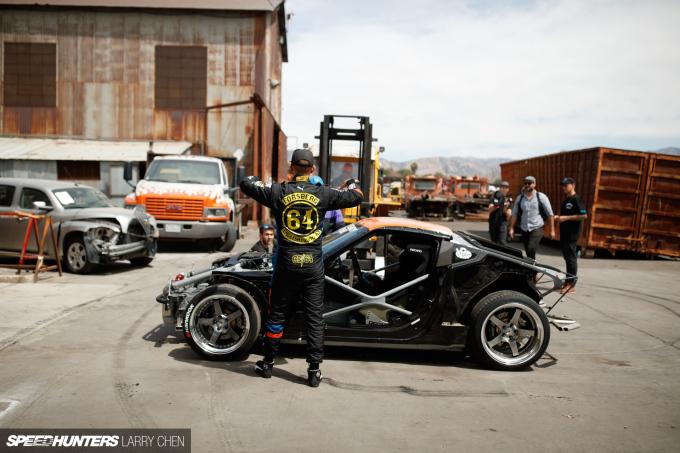 Larry_Chen_2017_Speedhunters_Forsberg_Junkyard_09