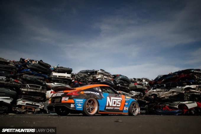 Larry_Chen_2017_Speedhunters_Forsberg_Junkyard_51